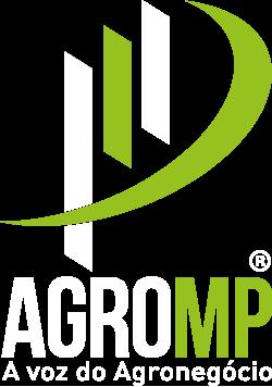 Logo AgroMP